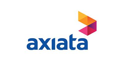 client-axiata