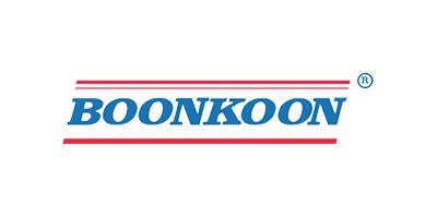 client-boon-koon