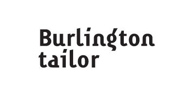 client-burlington-tailor