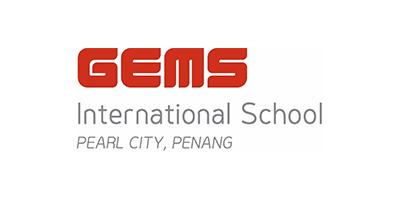 client-gems-international-school