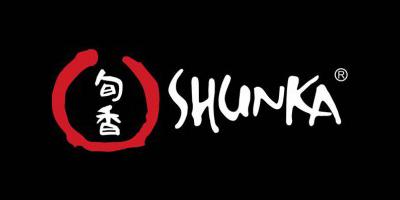 client-shunka