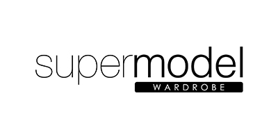 client-supermodel-wardrobe