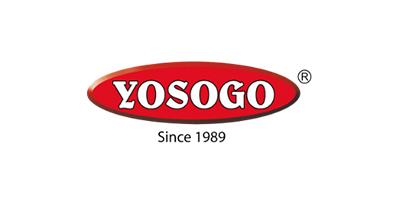 client-yosogo