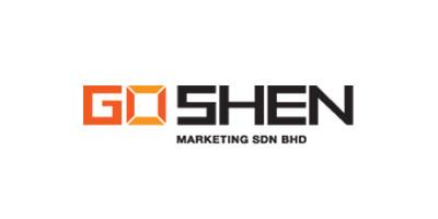 client-go-shen