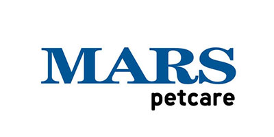 client-mars-petcare