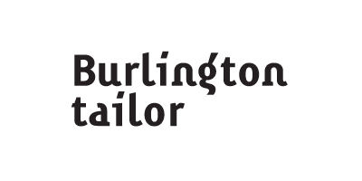 client-burlington-tailor