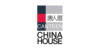 client-china-house