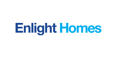 client-enlight-homes