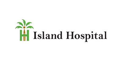 client-island-hospital