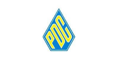 client-pdc