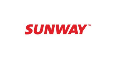 client-sunway