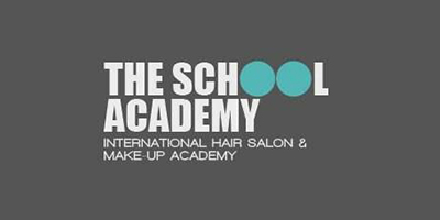 client-the-school-academy