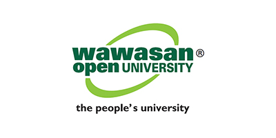 client-wawasan-open-university