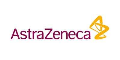 client-astrazeneca